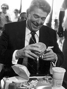 reagan-burger-mcdonalds